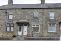 Terraced property in Skipton Road, Colne, BB8