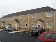 Flat to rent in Burwain Fold...