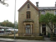 2 bed Flat to rent in 2 Holly Mount Apartments...