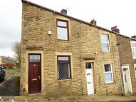 2 bedroom Terraced house in Hargreaves Street, Colne...
