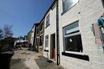 2 bed Terraced property to rent in 4 Back Church Street...