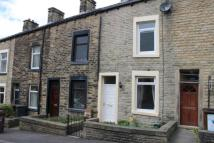 3 bed Terraced property to rent in Rigby Street, Colne...
