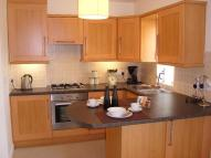 2 bed Flat to rent in 6 Paddock Top Mews...