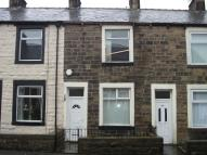46 Oak Street Terraced house to rent