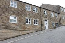 Flat to rent in 12 Ivegate Mews, Ivegate...