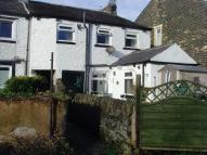 2 bed Terraced home to rent in 21 Corlass Street...