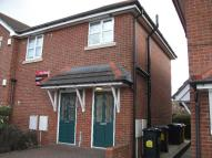 2 bed Flat to rent in 9 Mulberry Court...