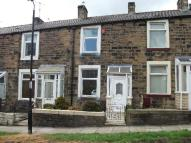 Terraced home to rent in 7 Hanover Street, Colne...