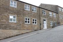 Flat to rent in 16 Ivegate Mews, Ivegate...