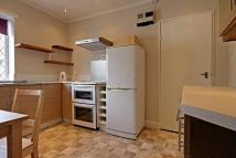 2 bed Flat in 27 Peel Road, Colne...