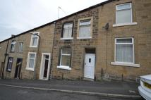 Terraced house to rent in 52 Duke Street, Colne...