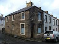 Terraced property in 1 Bath Street, Colne...