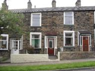 2 bedroom Terraced property in 17 Hanover Street, Colne...