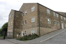 Flat to rent in Ivegate Mews, Ivegate...
