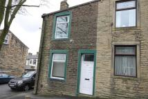 2 bedroom End of Terrace home to rent in Clayton Street, Colne...