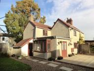 2 bedroom Cottage for sale in Ivy Cottages, Moor Lane...