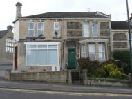 Ground Maisonette to rent in Lymore Avenue, Bath
