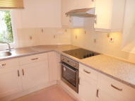1 bedroom Apartment to rent in Monmouth Place, Bath