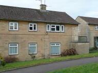 Ground Flat to rent in Brookfield Park, Weston...