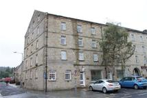 2 bedroom Flat for sale in County Mills, Hexham,