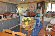 Cottage for sale in Alnmouth Cottages, Acomb,