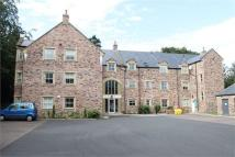 Apartment in The Beacons, Hexham,