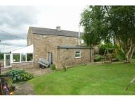 4 bed Detached house in Milkrigg, Thorngrafton,