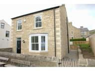 3 bedroom Detached house for sale in Cross Hills House...