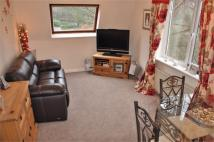2 bedroom Flat for sale in Ford Rise, Birches Nook...