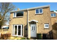 4 bedroom End of Terrace property in Hillside, Bellingham,