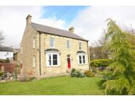 4 bed Detached property in Boltsburn House...