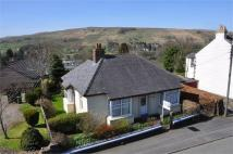 Town Head Detached Bungalow for sale