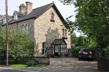 5 bedroom End of Terrace property for sale in St James Terrace...