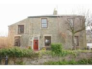 3 bedroom End of Terrace home in Dawson Place, Allendale,