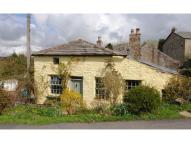 3 bedroom Character Property for sale in Forge Cottage, Alston,