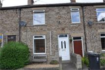 3 bed Terraced home in Rose Terrace, Stanhope,