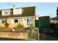 Semi-Detached Bungalow for sale in Woodhead Lane...