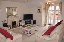 Apartment for sale in Stainthorpe Court...