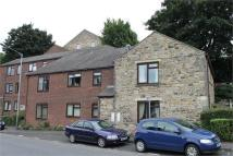 2 bed Flat for sale in Stephenson House...