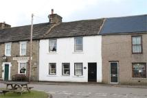 3 bedroom Cottage in Rosemary Cottage...