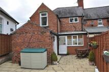 2 bedroom End of Terrace home in Shaftoe Street...