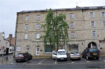 2 bedroom Apartment in County Mills...