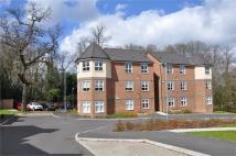 Apartment for sale in Hackwood Glade, Hexham,