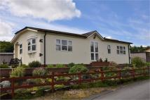 2 bed Park Home in Blenkinsopp Castle Home...