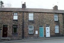 2 bedroom Terraced home in Castle Hill Terrace...