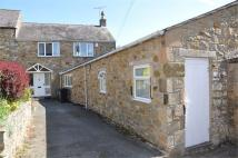 Cottage for sale in Farnley Gate Farm...