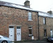 2 bed Terraced house for sale in Newton Street...
