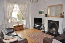 5 bed Terraced property for sale in St Oswalds Road, Hexham,