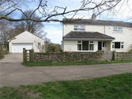 3 bedroom semi detached property for sale in Middle Gap, Rowley...