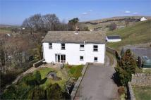 Detached house for sale in Church Lane House...